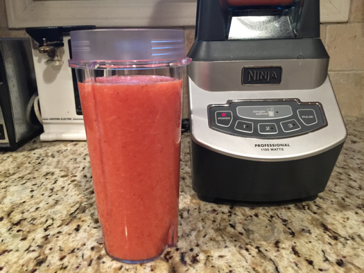 orange-strawberry-smoothie